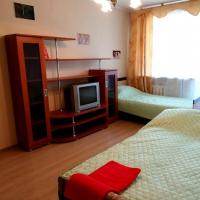 Ярославль — 1-комн. квартира, 34 м² – Ленина 34 а (34 м²) — Фото 15