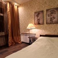 Ярославль — 2-комн. квартира, 60 м² – Свободы, 81 (60 м²) — Фото 14