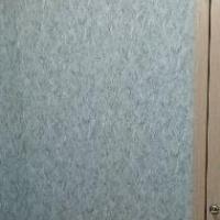 Ярославль — 1-комн. квартира, 44 м² – Суздальское шоссе, 52 (44 м²) — Фото 5