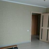 Ярославль — 1-комн. квартира, 44 м² – Суздальское шоссе, 52 (44 м²) — Фото 12