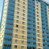 Ярославль — 1-комн. квартира, 44 м² – Суздальское шоссе, 52 (44 м²) — Фото 2