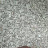 Ярославль — 1-комн. квартира, 44 м² – Суздальское шоссе, 52 (44 м²) — Фото 8