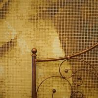 Ярославль — 1-комн. квартира, 40 м² – Харитонова, 3 (40 м²) — Фото 12