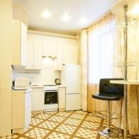Ярославль — 1-комн. квартира, 40 м² – Харитонова, 3 (40 м²) — Фото 9