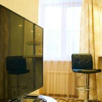 Ярославль — 1-комн. квартира, 40 м² – Харитонова, 3 (40 м²) — Фото 10