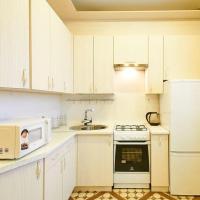 Ярославль — 1-комн. квартира, 40 м² – Харитонова, 3 (40 м²) — Фото 8