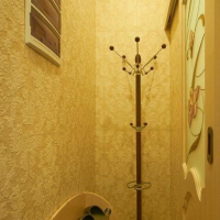 Ярославль — 1-комн. квартира, 40 м² – Харитонова, 3 (40 м²) — Фото 3
