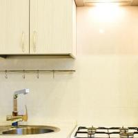 Ярославль — 1-комн. квартира, 40 м² – Харитонова, 3 (40 м²) — Фото 6