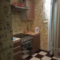 Ярославль — 1-комн. квартира, 40 м² – Кривова, 36 (40 м²) — Фото 7