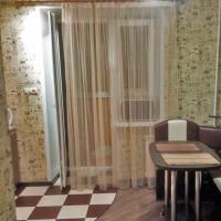 Ярославль — 1-комн. квартира, 40 м² – Кривова, 36 (40 м²) — Фото 6
