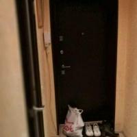 Ярославль — 1-комн. квартира, 32 м² – Свердлова, 99 (32 м²) — Фото 8