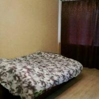 Ярославль — 1-комн. квартира, 32 м² – Свердлова, 99 (32 м²) — Фото 7