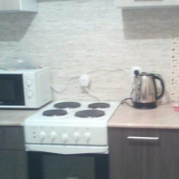 Ярославль — 1-комн. квартира, 40 м² – Суздальское шоссе шоссе, 52 (40 м²) — Фото 7