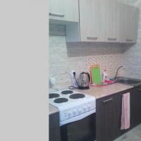 Ярославль — 1-комн. квартира, 40 м² – Суздальское шоссе шоссе, 52 (40 м²) — Фото 6