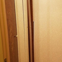 Ярославль — 1-комн. квартира, 36 м² – Панина   5 корп., 2 (36 м²) — Фото 4