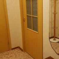 Ярославль — 1-комн. квартира, 36 м² – Панина   5 корп., 2 (36 м²) — Фото 2
