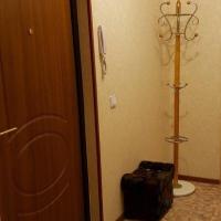 Ярославль — 1-комн. квартира, 36 м² – Панина   5 корп., 2 (36 м²) — Фото 3
