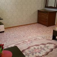 Ярославль — 1-комн. квартира, 36 м² – Панина   5 корп., 2 (36 м²) — Фото 10