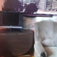 Ярославль — 2-комн. квартира, 53 м² – Фрунзе пр-кт, 75 (53 м²) — Фото 11
