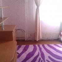 Ярославль — 2-комн. квартира, 53 м² – Фрунзе пр-кт, 75 (53 м²) — Фото 6