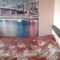 Ярославль — 2-комн. квартира, 53 м² – Фрунзе пр-кт, 75 (53 м²) — Фото 13