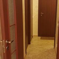 Ярославль — 1-комн. квартира, 36 м² – Ленинградский, 67 (36 м²) — Фото 5