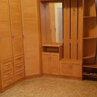 Ярославль — 1-комн. квартира, 47 м² – Московский    123 корп., 3 (47 м²) — Фото 2