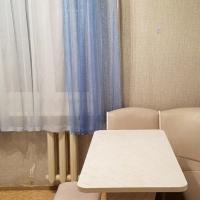 Ярославль — 1-комн. квартира, 47 м² – Московский    123 корп., 3 (47 м²) — Фото 7