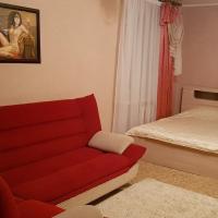 Ярославль — 1-комн. квартира, 47 м² – Московский    123 корп., 3 (47 м²) — Фото 8