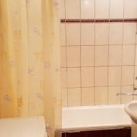 Ярославль — 1-комн. квартира, 47 м² – Московский    123 корп., 3 (47 м²) — Фото 3