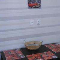 Ярославль — 1-комн. квартира, 45 м² – 8 Марта, 21к2 (45 м²) — Фото 5