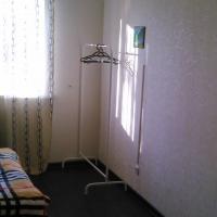 Ярославль — 1-комн. квартира, 45 м² – 8 Марта, 21к2 (45 м²) — Фото 2