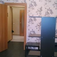 Ярославль — 1-комн. квартира, 45 м² – 8 Марта, 21к2 (45 м²) — Фото 11
