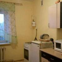 Ярославль — 1-комн. квартира, 49 м² – Урицкого, 27 (49 м²) — Фото 6