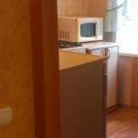 Ярославль — 1-комн. квартира, 35 м² – Улица Жукова, 34А (35 м²) — Фото 4