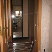 Ярославль — 1-комн. квартира, 36 м² – 2 Брагинский пр, 10 (36 м²) — Фото 7