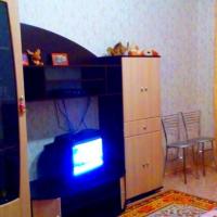 Ярославль — 1-комн. квартира, 36 м² – 2 Брагинский пр, 10 (36 м²) — Фото 3