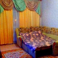 Ярославль — 1-комн. квартира, 36 м² – 2 Брагинский пр, 10 (36 м²) — Фото 2