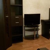 Ярославль — 2-комн. квартира, 55 м² – Волжская набережная, 61 (55 м²) — Фото 9