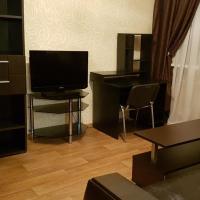 Ярославль — 2-комн. квартира, 55 м² – Волжская набережная, 61 (55 м²) — Фото 10