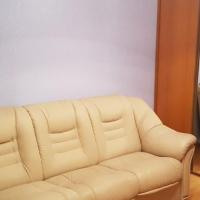 Ярославль — 3-комн. квартира, 80 м² – Суздальское шоссе   20 корп., 2 (80 м²) — Фото 5