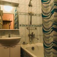 Ярославль — 1-комн. квартира, 42 м² – Проспект Дзержинского, 67 (42 м²) — Фото 2