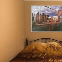 Ярославль — 1-комн. квартира, 42 м² – Проспект Дзержинского, 67 (42 м²) — Фото 3