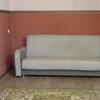 Ярославль — 2-комн. квартира, 40 м² – 8 марта, 12а (40 м²) — Фото 5
