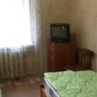 Ярославль — 2-комн. квартира, 40 м² – 8 марта, 12а (40 м²) — Фото 4