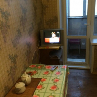 Ярославль — 1-комн. квартира, 31 м² – 8 марта, 13к2 (31 м²) — Фото 3