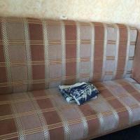 Ярославль — 1-комн. квартира, 31 м² – 8 марта, 13к2 (31 м²) — Фото 5