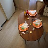 Ярославль — 1-комн. квартира, 35 м² – Нефтяников, 16 (35 м²) — Фото 4