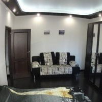 1-комнатная квартира, этаж 2/6, 50 м²