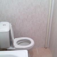 Ярославль — 1-комн. квартира, 35 м² – Ленинградский проспект дом, 91 (35 м²) — Фото 3